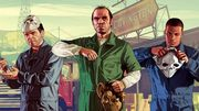 People are still buying GTA 5 on Steam