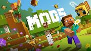 A list of our favorite Minecraft mods