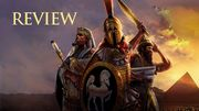 Age of Empires 2: Definitive Edition review