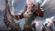 5 Things We Loved About Lineage 2