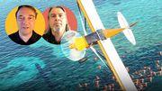 Deep-dive with devs of Microsoft Flight Simulator