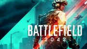 BF 2042 Releasing Without Esports and Ranked Modes