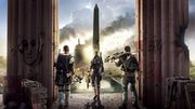 Division 2 for 3 bucks! New Ubisoft's promo
