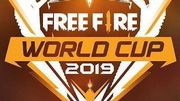 Free Fire World Series 2019 Tournament Competitors Revealed
