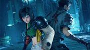 Details of PS5 DLC EPISODE INTERmission
